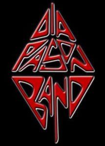 DiapasonBand