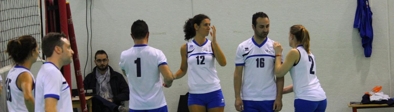 albatrosLIVE volley